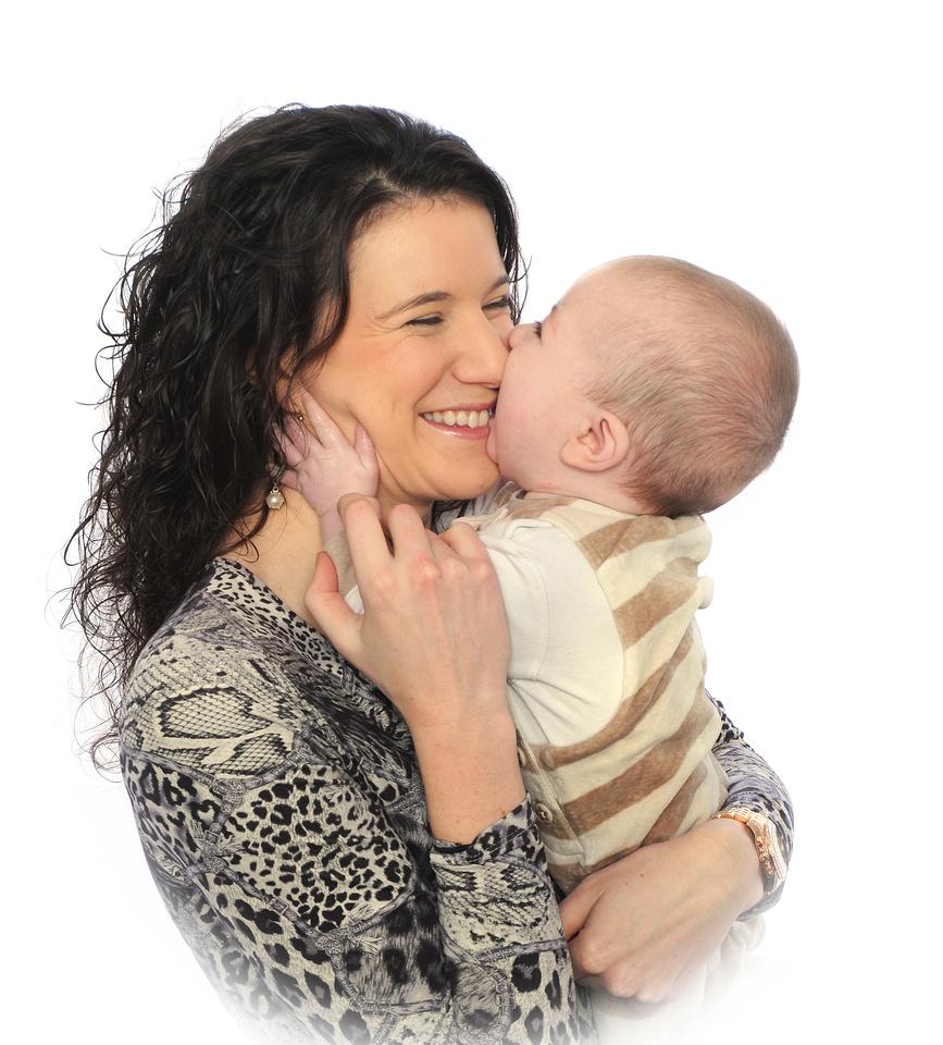 um and infant