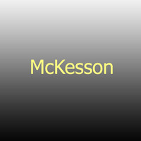 McKesson - 9-Mar-16