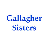 Gallagher Sisters