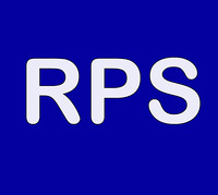 Images - RPS