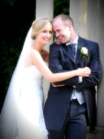Sinead & Mark